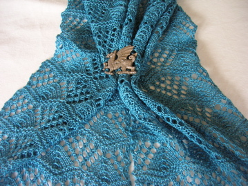 20090121threesistersscarf2